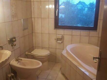 Mehrfamilienhaus 25 minuten von Ludwigshafen