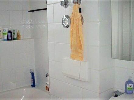 Sonnendurchflutete 2 - Zimmer Wohnung
