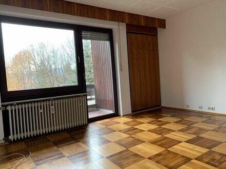 1 ZKB Graf-Berthold-Straße Bad Herrenalb