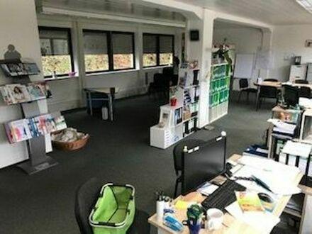 Nachmieter für Büroräume gesucht