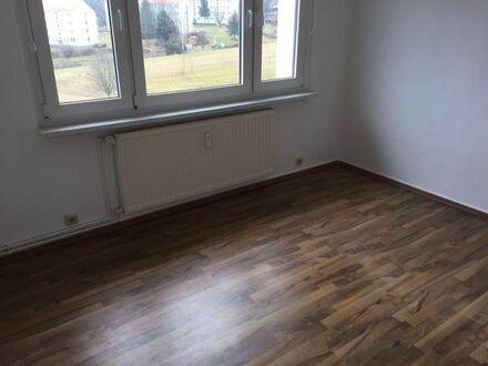 Schöne Wohnung in Lichtenstein Sachsen