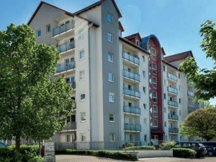 Traumhafte Eigentumswohnung in guter Lage - (2 Zimmer bis 4 Zimmer)