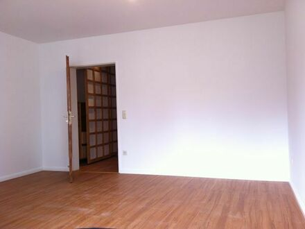 Apartment am Ammersee Riederau zu vermieten