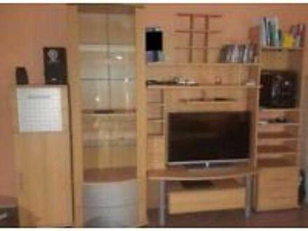 Monteur Zimmer frei in GW-Löchgau Kaltmiete 340 Euro