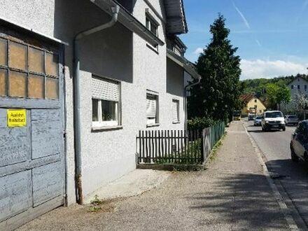 2 Familienhaus zu Verkaufen