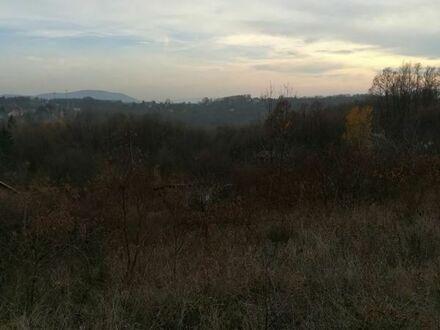 Plac sa predivnim pogledom Sopot BABE .
