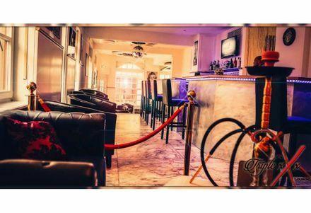 Bar /Lounge /Shisha Bar