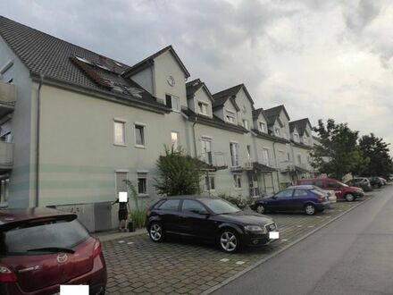 3,5 Zi Whg mit Balkon in Dietenheim