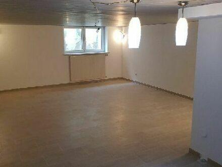 45-60qm frisch renoviert ab EUR 5,5 qm PLZ 64295