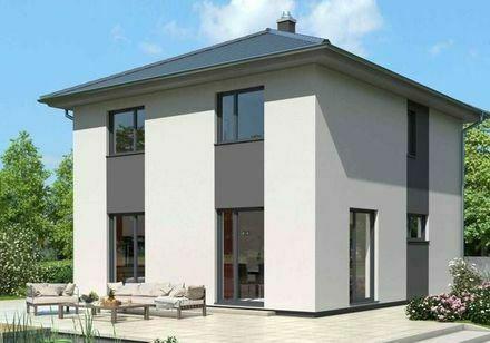 Wir bauen Ihr Traumhaus!! AB 169.000 Euro