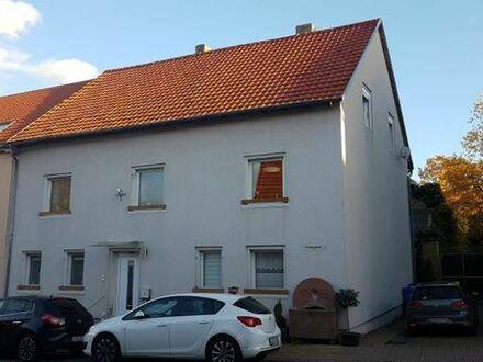 Großes Haus in Esselborn sucht neue Eigentümer
