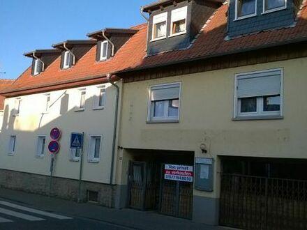 Wohn- und Geschäftshaus von PRIVAT zu verkaufen