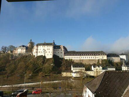 Wohnung zu Vermieten in zentrale Lage in Weilburg