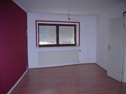 2 Zimmerwohnung Bobenheim am Berg