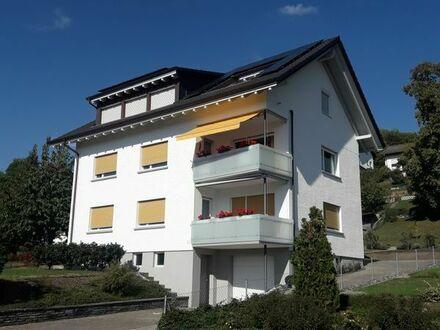 Mehrfamilienhaus Nähe Schweizer Grenze zu verkaufen