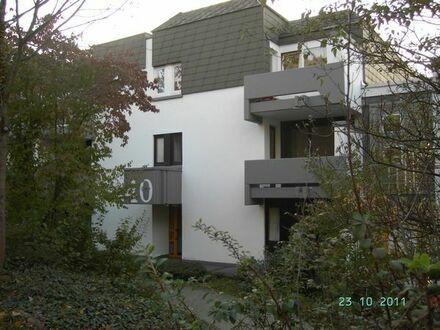1 ZW Kochnische Bad Balkon
