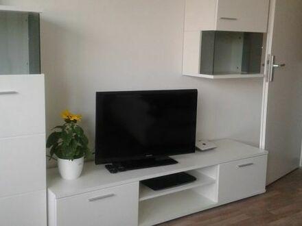 Apartment voll ausgestattet und möbliert befristet zu vermieten