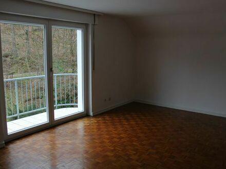 Innenstadt Baden-Baden 2,5 Zi-Wohnung