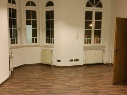 2,5 Zimmer-Wohnung in Neustadt zu vermieten !!!