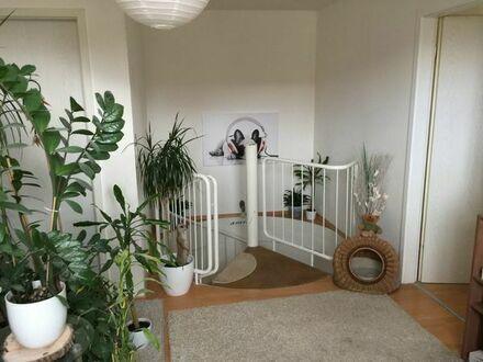 schöne 2,5 Zimmer Wohnung im Herzen von Heilbronn