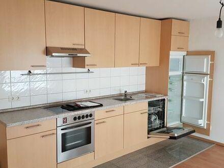 Kapitalanlage: Mehrfamilienhaus mit 13 Wohnungen und Gewerbe in Ludwigshafen Stadtmitte