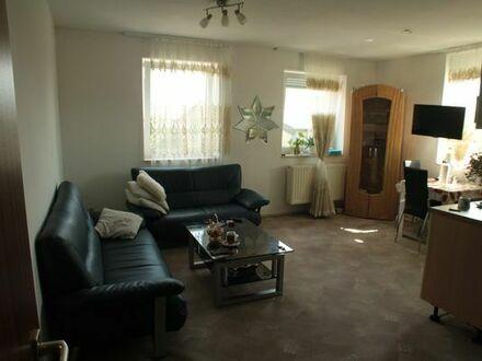 gepflegte 2 Zimmer Wohnung in Rees am Groiner Kirchweg 24