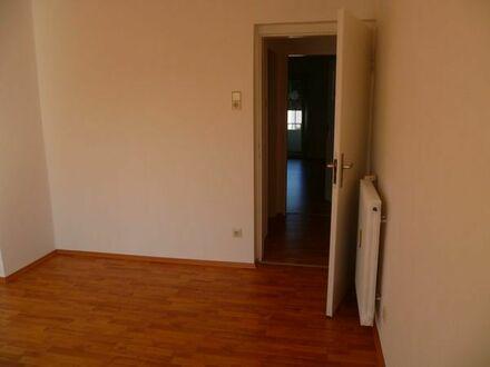 67063 Wohnung zu vermieten