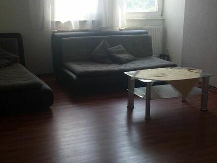 Möbilierte 2 Zimmer Maisonetten-Wohnung zu vermieten Be