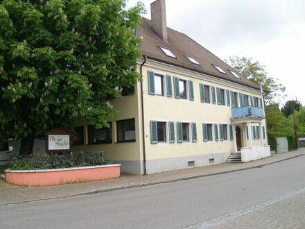 1 Zimmer Appartment in Studentenwohnheim für Student oder Azubi frei