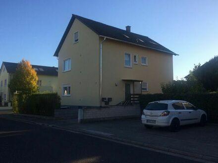 Mehrfamilienhaus in Haßloch, komplett, 3 Wohnungen, 220qm Wfl., 600qm Grundstück