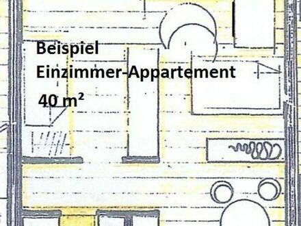 Kleinbüro, 1ZIAPP, ,Projekt 2019
