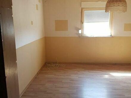 Schöne 2 ZKB Wohnung in Idar-Oberstein zu vermieten, 189.02