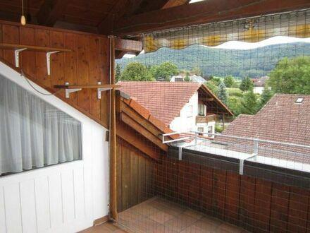 4 Zimmer in 79771 Klettgau-Geisslingen 142qm - über 4% Rendite