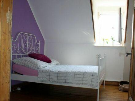 Traumhafte Altbau 6 Zimmer Wohnung mit 134qm in Kaiserslautern, Innenstadt, ohne Makler !!