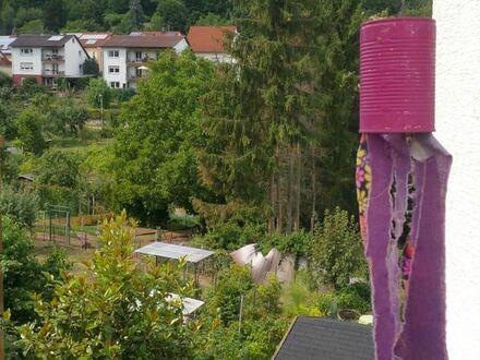 Miethaus / Mietwohnung / Einfamilienhaus in 67487 St. Martin