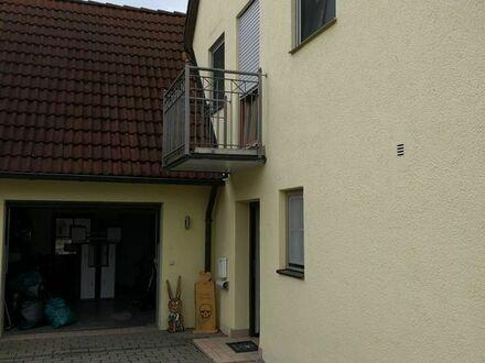 Haus Doppelhaushälfte Röhrmoos Großinzemoos