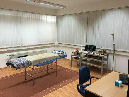 Remseck, Büro - Gewerbe ca. 100 qm , 3 Zimmer, Küche, Bad-WC, WC, ebenerdig