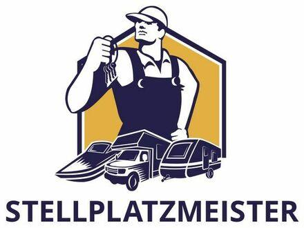 Bild_Hallen Stellplätze Caravan / Wohnmobil ...