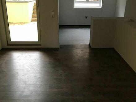 3 Zimmer Wohnung+Essbereich