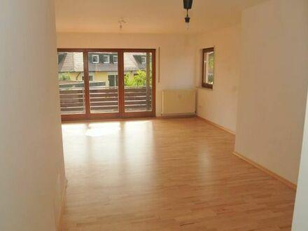 3,5 Zimmer-Maisonette Wohnung in Altdorf b. Nbg