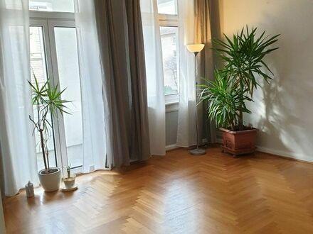 Schöner Büro-/Praxisraum in Karlsruhe-Südweststadt