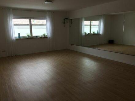 Raum für Yoga / Feldenkrais / Entspannung / Workshops / Vorträge