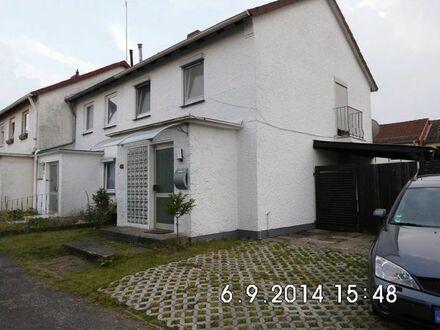 Haus in Celle zu verkaufen