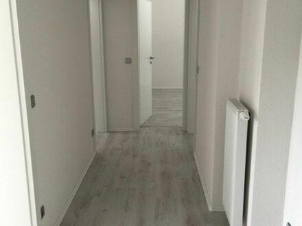 4 Zimmer Neue Wohnung in Heilbronn Biberach