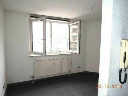1-Zimmerwohnung, Ludwigshafen, Nähe Bismarckplatz