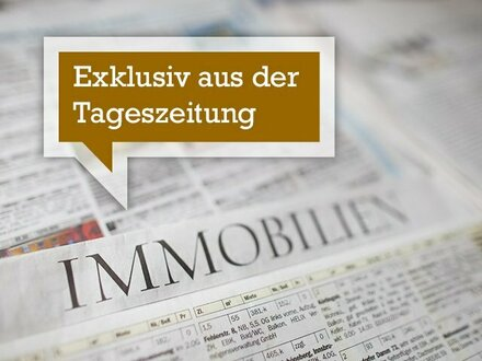 TOP***4,5-Zi.-Whg. mit 2 Balkonen in Tamm