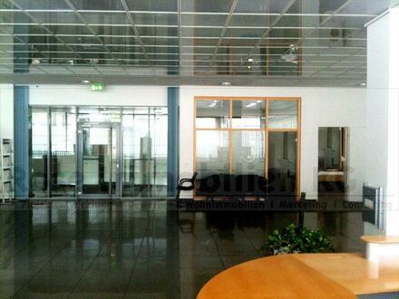 ROSE IMMOBILIEN KG: Repräsentative Büroflächen in Zentrumslage von Detmold
