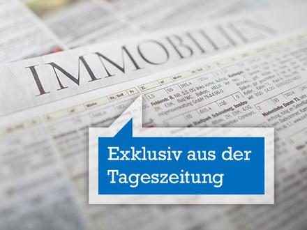 Junger Weinberg, 24 ar Trollinger mit 2 meter Gassen in Ensingen zu verpachten...