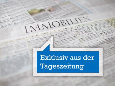 Von Privat an Privat: 3-FH und Scheune in Eberdingen. Efl. 180 qm, 430.000,-...