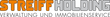 Streiff Holding GmbH & Co. KG